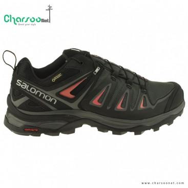کفش زنانه سالومون ایکس الترا جی تی ایکس Salomon X Ultra 3 GTX