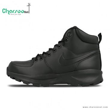 نیم بوت مردانه نایکی Nike ACG Manoa Leather