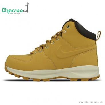 بوت مردانه نایکی Nike Manoa Leather Boot