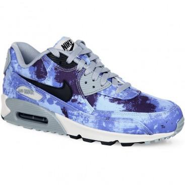 کفش ایرمکس مردانه Nike Air Max 90