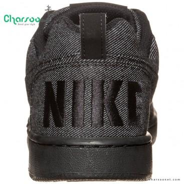 اسنیکر مردانه نایک Nike