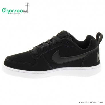 کفش اسنیکر مردانه Nike Court Borough