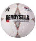 توپ فوتبال دربی استار DERBYSTAR