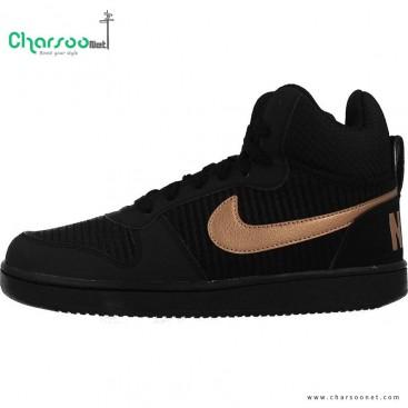 کفش اسنیکر زنانه نایکی Nike Court Borough