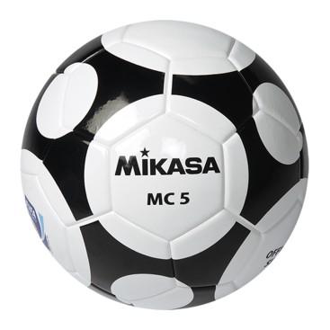 توپ فوتبال میکاسا Mikasa
