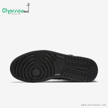 کفش کژوال مردانه نایکی Nike Jordan 1 Flight 4