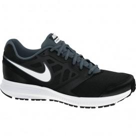 کفش رانینگ مردانه نایک Nike Downshifter 6