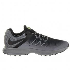 کفش پیاده روی مردانه نایک Nike Zoom Winflo 3