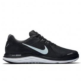 کفش پیاده روی نایکی مردانه Nike Dual Fusion X2
