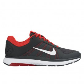 نایک رانینگ مردانه Nike Dart 12