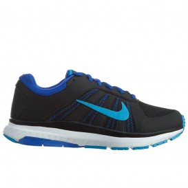 کفش زنانه نایکی Nike Dart 12
