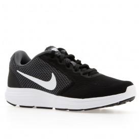 کتانی پیاده روی دخترانه نایکی Nike Revolution 3