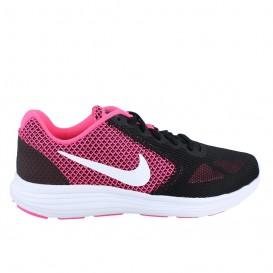 کتانی پیاده روی و رانینگ زنانه Nike Revolution 3