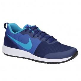 کفش پیاده روی مردانه Nike Elite Shinsen
