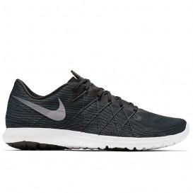 کفش نایکی رانینگ مردانه Nike Flex Fury 2