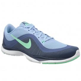 کفش ورزشی و تمرین زنانه نایکی Nike Flex Tr 6