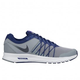 کتانی پیاده روی مردانه Nike Air Relentless 6