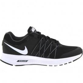 کتانی پیاده روی زنانه نایکی Nike Air Relentless 6