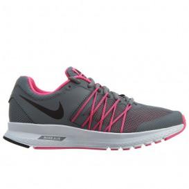 کتانی نایکی زنانه Nike Air Relentless 6