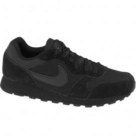 نایک رانینگ مردانه Nike MD Runner 2