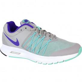 کفش رانینگ زنانه نایک Nike Air Relentless 6