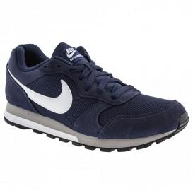 کفش دویدن نایکی مردانه Nike MD Runner 2