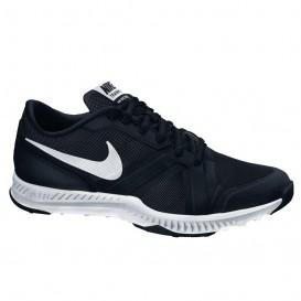 کفش ورزشی مردانه نایک Nike Air Epic Speed