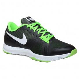 کتانی رانینگ مردانه نایک Nike Air Epic Speed