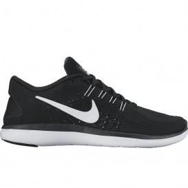 کتانی رانینگ زنانه Nike Flex RN