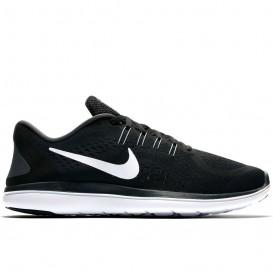 کتانی رانینگ مردانه Nike Flex RN