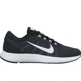 کفش دویدن نایک مردانه Nike Runallday