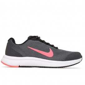 کفش دویدن نایک زنانه Nike Runallday