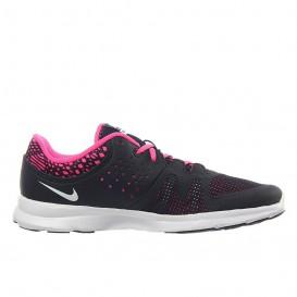 کفش ترینینگ زنانه نایکی Nike Core Motion TR 3