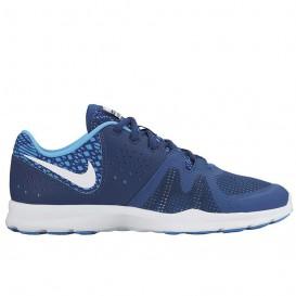 کتانی نایکی زنانه Nike Core Motion