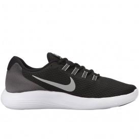 کفش ورزشی مردانه نایکی Nike Lunarconverge
