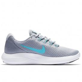 نایک رانینگ زنانه Nike Lunarconverge