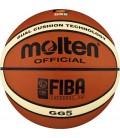 توپ بسکتبال Molten GG5