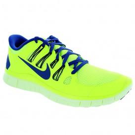 کفش رانینگ مردانه نایکی Nike Free 5