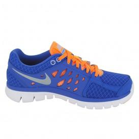 کتانی مردانه نایک Nike Flex Run