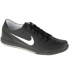 کفش مردانه نایکی Nike Circuit Trainer II