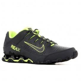 کفش رانینگ مردانه نایکی Nike Reax 8 TR