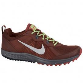 نایک رانینگ مردانه Nike Wild Trail