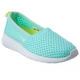 کفش راحتی و پیاده روی زنانه نایک Nike Roshe One Slip