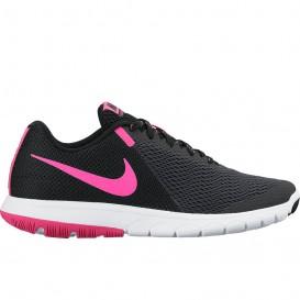 کفش واکینگ زنانه نایکی Nike Flex Experience RN 5