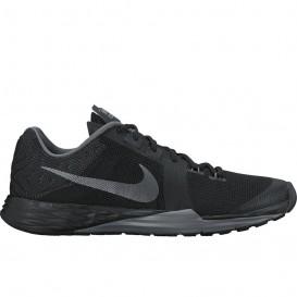 کفش ترینینگ مردانه نایکی Nike TR Prime Iron DF