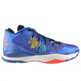 کفش بسکتبال نایکی مردانه ایر جردن Nike Air Jordan CP3.VII AE