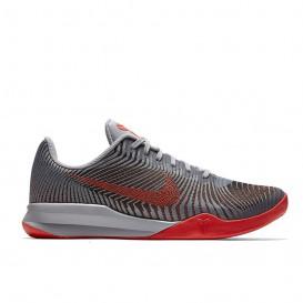 کفش بسکتبال مردانه نایکی Nike Kobe Mentality 2