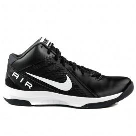 کفش بسکتبال مردانه نایکی Nike The Air Overply IX