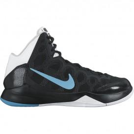 کفش بسکتبال مردانه Nike Zoom Whitout A Doubt