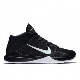 کفش بسکتبالی مردانه نایک Nike Zoom Ascention